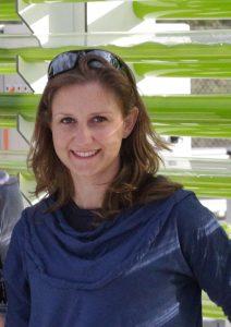 Dr. Juliane Wolf